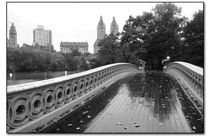 Black and white images of new york fine art prints by christopher bliss photographer one of the largest collections of museum quality new york images
